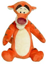 Tomy Winnie the Pooh - Super Duper Tigger