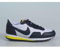 Nike Metro Plus Junior