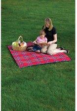 Sunshine Kids Travel Blanket