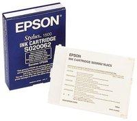 Epson S020062