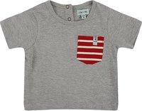 Babyshirts div. Hersteller