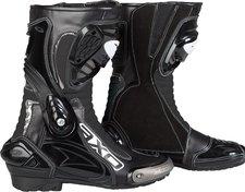 Axo Primato Boot black