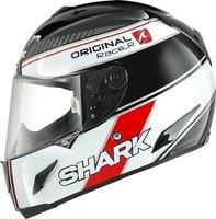 Shark Race-R Original