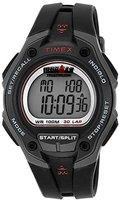 Timex Ironman (T5K417)