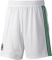 Adidas Deutschland Away Shorts Junior 2012/2013