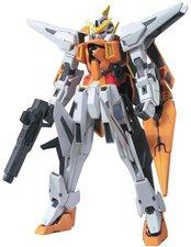 Bandai Gundam Kyrios