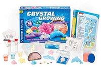 Kosmos Kristall-Zauber (64361)