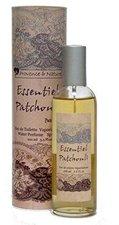 Provence & Nature Essentiel Patchouli Eau de Toilette