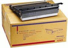 Xerox Transferrolle (016192701)