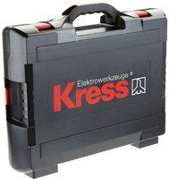 Kress Koffer Klick-Box II (98043804)