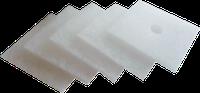 Maico Ersatzfilter ZF 60/100 00930680