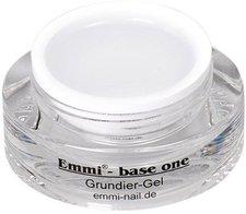 Emmi-Nail Studioline Grundier-Gel (30 ml)