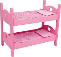 Small Foot Design Einzel- / Etagenbett pink (2871)