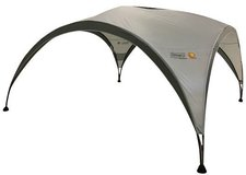 Coleman Event Shelter 3,6 x 3,6