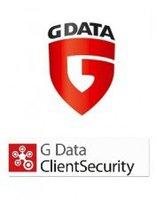 Gdata ClientSecurity Business (v.8) Renewal (GOV) (2 Jahre) (DE)