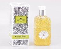 Etro Vicolo Fiori Perfumed Shower Gel (250 ml)