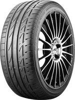 Bridgestone Potenza S-001 205/50 R17 89W