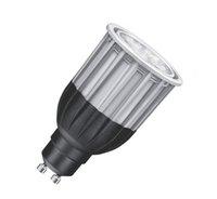 Osram LED PPRO PAR16 50D 9W GU10 dimm 827 35°
