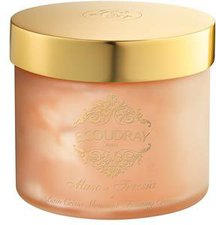 E. Coudray Musc et Freesia Bath Cream (250 ml)