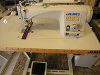 Juki DDL9000