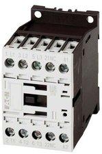 Eaton Leistungsschütz DILM12-01(240V50HZ)