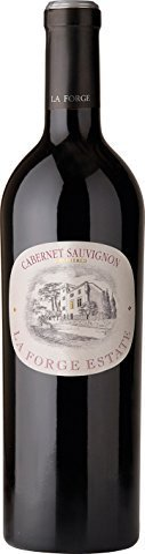Rotwein, Frankreich, Pays d´Oc, Cabernet Sauvignon