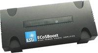 ESU ECoSBoost Verstärker (50010)