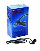 Omnitronic LS-1000 XLR