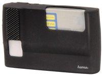 Hama Sportcase Sony T10