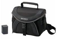 Sony Starter Kit ACC FH-60