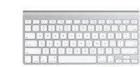 Apple Kabellose Tastatur IT