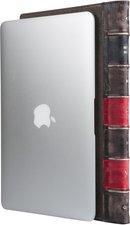 Twelve South BookBook Notebookschutzhülle für MacBook Air 11,6