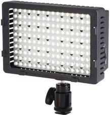 B.I.G. GmbH Video Flächenleuchte LED 170H