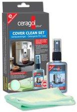 Ceragol ultra cover Clean (50 ml)