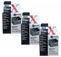 Xerox 008R07994