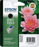 Epson C13T01340210 (schwarz)