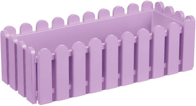 blumenkasten 75 cm im unabh ngigen preisvergleich jetzt sparen. Black Bedroom Furniture Sets. Home Design Ideas