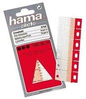 Hama Cinekett S8