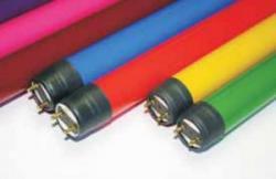 T5 Leuchtstoffröhre 8 Watt