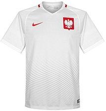 Polen Trikot EM 2016