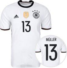 Thomas Müller Deutschland/DFB Trikot EM 2016