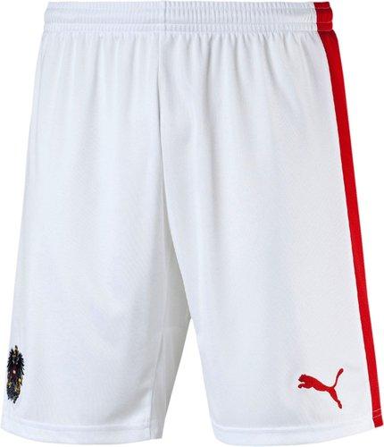 Österreich Shorts EM 2016