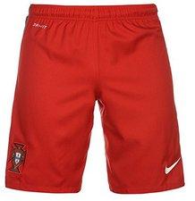 Portugal Kinder Shorts EM 2016