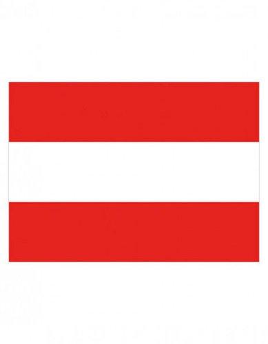 Österreich Fahne EM 2016