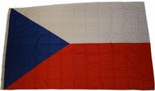 Tschechien Flagge EM 2016