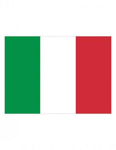 italien em aus