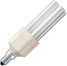 Philips Genie 27W Energiesparlampe