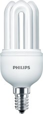 Philips Lighting 11W Energiesparlampe