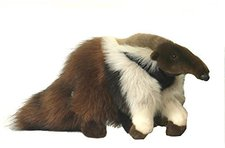 Hansa Toy Ameisenbär 50 cm