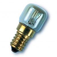 Radium P15W/230/300C/C/E14